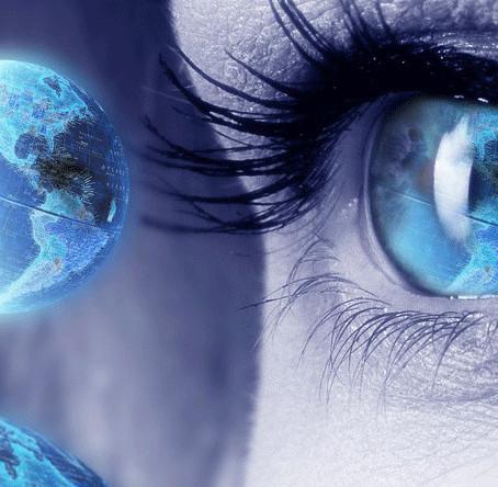 Cycle E.O. : Partager la vision