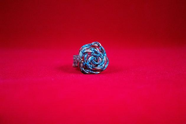 Nile Rose Ring