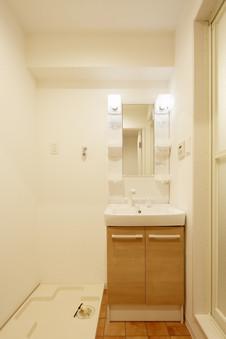 15_501号室 洗面脱衣室.jpg