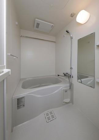 s-13 住戸A 浴室.jpg