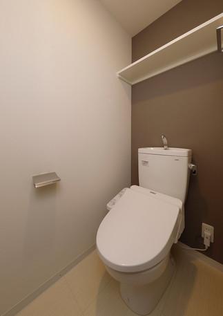 s-14 住戸A トイレ.jpg