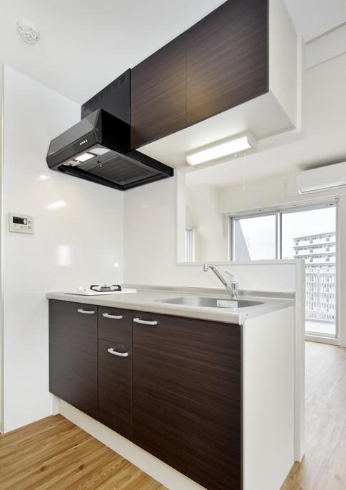 012_キッチン(703).jpg