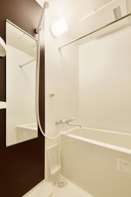 16_501号室 浴室.jpg