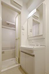 17_801 洗面・浴室.jpg