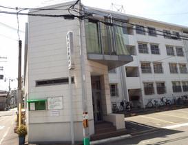 松本第3マンション 外観02_edited.jpg