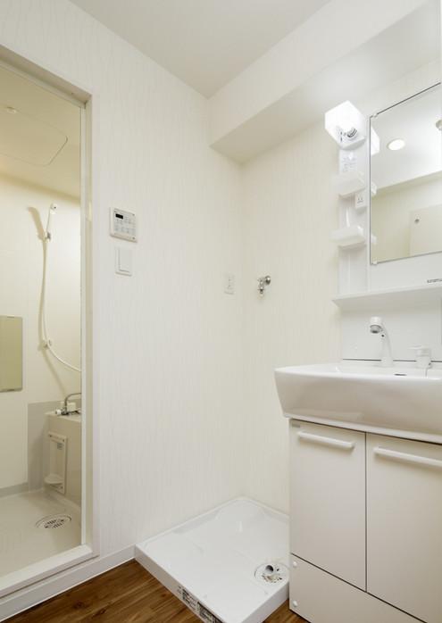 013_洗面・浴室(703).jpg