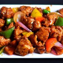 chicken chilli.jpg