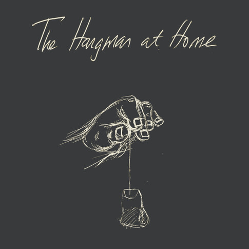 The Hangman at Home - Immersive Experience, VR single user //2020