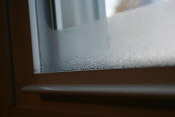 A & K Services of Iowa - Understanding Window Condensation