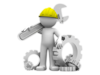 A & K Services of Iowa - General Maintenance & Repair Services