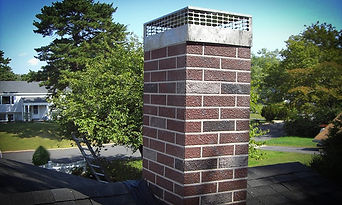 A & K Services of Iowa - Level One and Level Two Chimney Inspections
