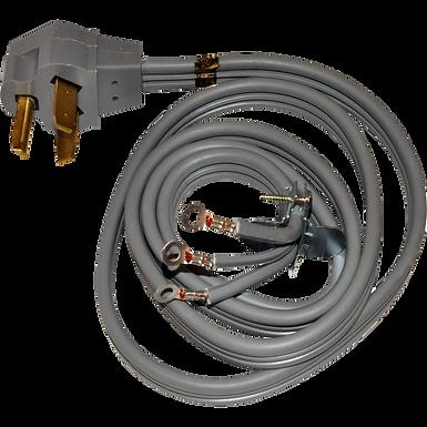 Appliance Cord