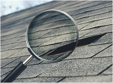A & K Services of Iowa - Roof Inspections