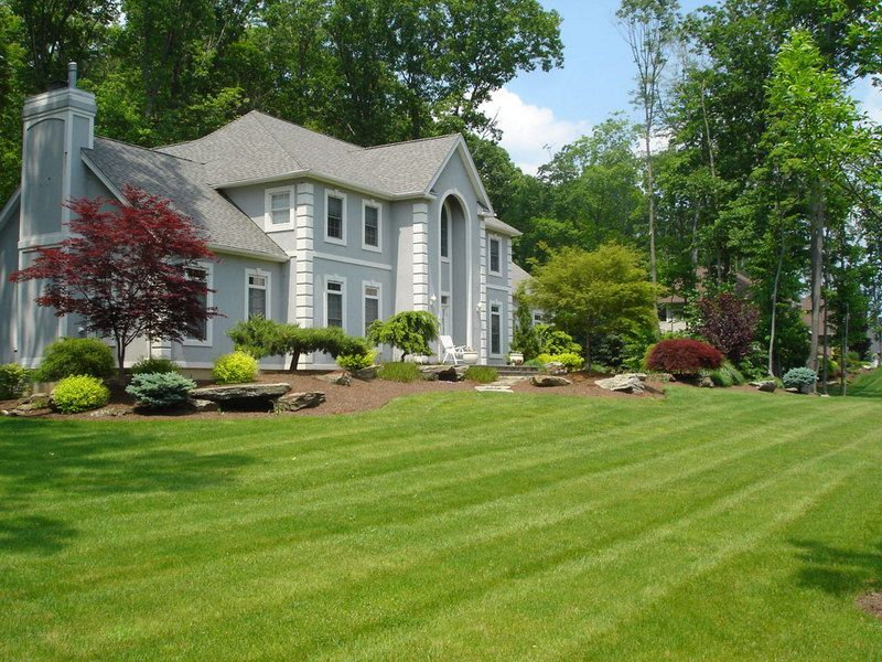 A & K Services of Iowa - Total Lawn & Outdoor Care