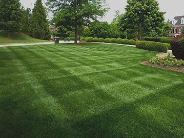 A & K Services of Iowa - Lawn Mowing and Edging