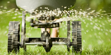 A & K Services of Iowa - Lawn Fertilization and Weed Control