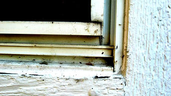 A & K Services of Iowa - Window Replacment Signs