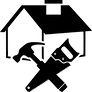 A & K Services of Iowa - General Construction Services