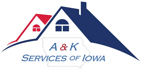 A & K Services of Iowa, Iowa Construction Contractor, Iowa Business Development, Iowa Technical and Infomatin Technology Business, Serving Iowa Counties, Benton, Black Hawk, Bremer, Buchanan, Butler, Grundy, Hardin, Marshall, Tama, Chickasaw, Delaware, Dubuque, Fayette, Franklin, Hamilton, Johnson, Jones, Linn, Story, Webser, Servicing Iowa Cities, Waterloo, Cedar Falls, Evansdale, Waverly, Marshalltown, Tama, Toledo, Grundy Center, Eldora, Iowa Falls, Cedar Rapids, Iowa City, Webster City, Story City, Oelwein, Independence, Jesup, Dike, Parkersburg, Ackley, Conrad, Reinbeck, Albion, State Center, Dysart, Traer, LaPorte City, Center Point, Solon, North Liberty, Jewell, Steamboat Rock, Wellsburg, Holland, Aplington, Ackley, Alden, Hudson, Morrison, New Hartford, Janesville, Denver, Dunkerton, Gilbertville, Fairbank, Lincoln, Dinsdale, Brandon, Urbana, Winthrop, Bellevue, Arlington, Strawberry Point, Elkader, Wadena, Sumner, Maynard, Westgate, Oran, Lamont, Stanley, Dundee, Hazleton
