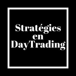 Stratégie en day