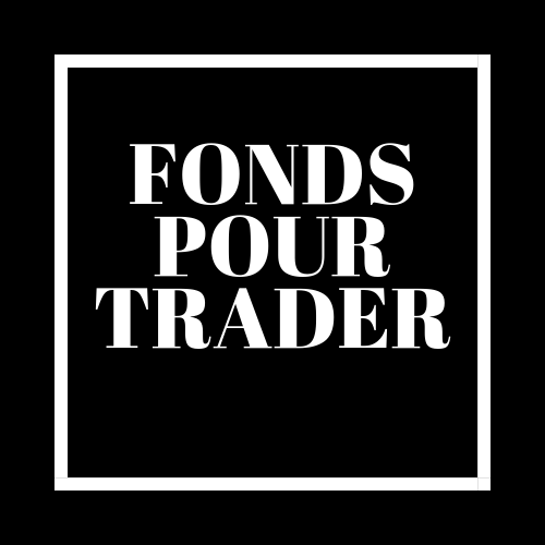 Capital pour trader