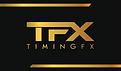 TimingFx