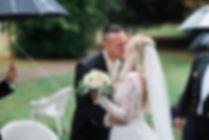 bryllup 1.jpg