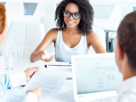50 questions illégales lors d'un entretien d'embauche