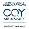 CQY_9.15_EN_CMYK.jpg