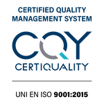CQY_9.15_EN_RGB.png