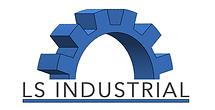 LS logo site.png