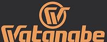 logo watanabe.jpg