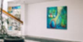 lisa-zavitz-artist-copyright-painting-st