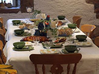 chambres d'hôtes en Alsace