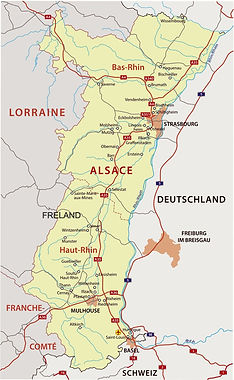 alsace-region-map-1_edited.jpg