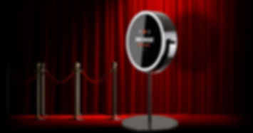 Glamourbooth_Roter_Teppich