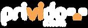 privido-media-logo