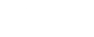 GlamourBooth_Logo.png