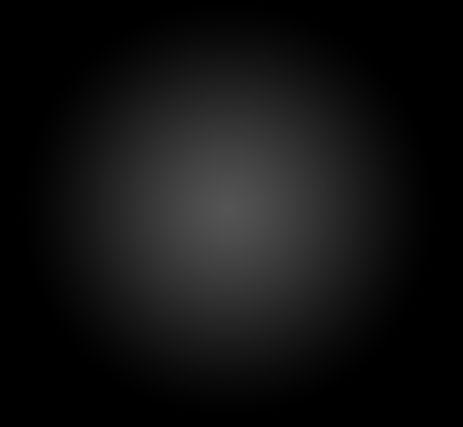 schwarz kreis verlauf.jpg