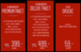 Glamourbooth-Preisliste_für_hp.jpg