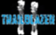 Trailblazer Logo V2_edited.png