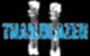 Trailblazer Logo V2.png