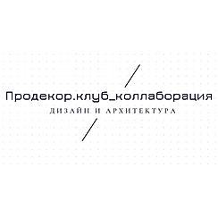 800_800 лого.jpg
