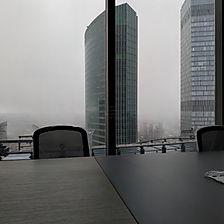 prodecor_club_office91.jpg
