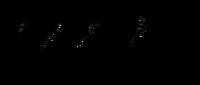 Virtuoso-Logo 35%.png