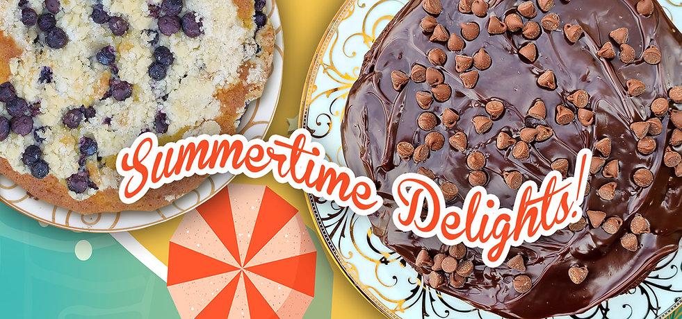 summer bk 2 cakes.jpg