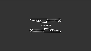 Chefs black.png