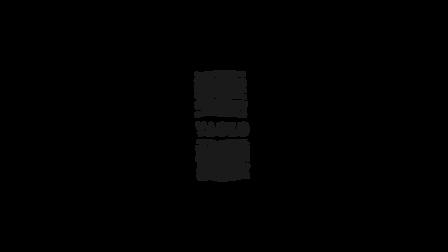 Безымянный-6_BLACK.png