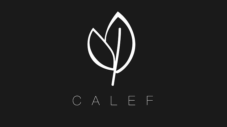 calef logo.png