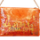 Thumbnail: HAND PAINTED LEATHER BAG ·NUMBER 3·